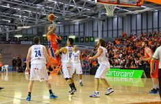 home game - Southland Sharks v Wellington Saints at Stadium Southland. See our website for the story. Basketball Teams, Basketball Court, Team S, Sharks, Ranger, Saints, Website, Game, Photography