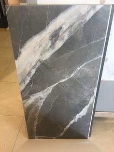 #Calacatta #marble #porcelain #tiles #luxury