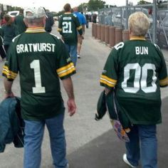 2ffb349a3 158 Best Green Bay Packers images