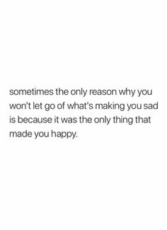 feelings quotes in hindi ; feelings quotes for him ; Quotes Deep Feelings, Hurt Quotes, Real Talk Quotes, Love Quotes For Him, Funny Quotes, Sad Teen Quotes, Not Happy Quotes, Confusion Quotes, Get Over Him Quotes