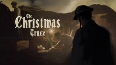 Here's a little video explaining what happened that bleak Christmas in 1914 between the Trenches on the Western front in the first and last Christmas truce of WW1. Description from live.warthunder.com. I searched for this on bing.com/images