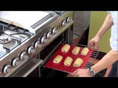 Jules doet voor: croissants & pain au chocolat maken - Culy.nl