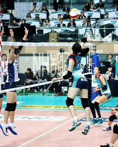 20170106 S라인 스파이크~으!!!👍 - #v리그 #배구 #서울 #gs칼텍스 #강소휘 #국가대표 #배구선수 #여자배구 #여자배구선수 #윙스파이커 #암욜에너지 #복귀 #성공적 #s라인 #southkorea #volleyball #koreavolleyball #seoul #gscaltex #volleyballplayer #wingspiker #risingstar #womenvolleyball #volleyballgirls #powerful #energetic #athlete