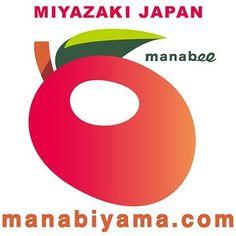 完成ー。宮崎県の画像を https://pref47japan.tum... http://manabiyama.tumblr.com/post/168310300469/完成ー宮崎県の画像を-httpspref47japantumblrcom by http://apple.co/2dnTlwE