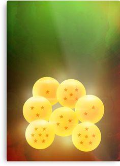 (Vìdeo) Aprenda a desenhar seu personagem favorito agora, clique na foto e saiba como! Dragon ball Z para colorir dragon ball z, dragon ball z shin budokai, dragon ball z budokai tenkaichi 3 dragon ball z kai Dragon Ball Z, Db Z, Photographic Prints, Anime Art, Balls, Goku, Saga, Images, Kawaii