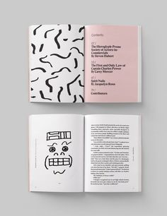 Open Book Texture - - Book For Teens High Schools - Small Book Shelves - Book Wallpaper Feature Wall - Font Design, Book Design Layout, Identity Design, Graphic Design, Design Layouts, Editorial Layout, Editorial Design, What Is Fashion Designing, Magazin Design