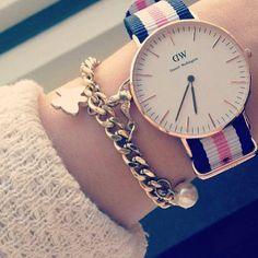 http://www.boutikenvogue.com/content/39-montre-vostok #daniel #wellington
