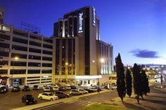 Radisson Blu Hotel Lisbon, Lisbona – Prezzi aggiornati per il 2018
