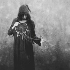 Mystical Dream Weaver~ Follow your dreams for they will lead you to your truth & heart's fulfillment~