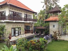 How to Choose the Ideal Lodging for Your Travel » We Might Be Nomads »