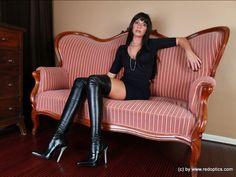 miss kaya mia sex in hessen