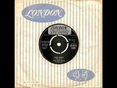 rocking50s.net the-20s-music the-30s-music the-40s-music the-50s-music-2 the-60s