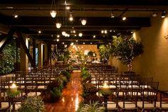 Decoração de Casamento Jardim Interno   Vestida de Noiva   Blog de Casamento por Fernanda Floret