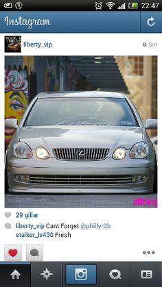 Lexus Gs300, Jdm, Inspiration, Instagram, Biblical Inspiration, Japanese Domestic Market, Inhalation