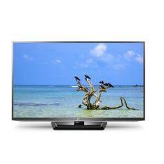 LG 60PA6500 60-Inch 1080p 600Hz Plasma HDTV