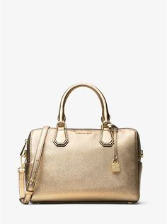 293c478b45c4 12 Delightful Mommy's Birthday images | Leather handbags, Leather ...