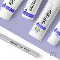 Here's how to pull off your best look yet! #RFLashBoost + #UnblemishRegimen. Rodan Fields Lash Boost, Rodan And Fields, Rf Lash Boost, Acne Blemishes, Acne Prone Skin, Skin Care Treatments, Clear Skin, Anti Aging Skin Care, Hair And Nails