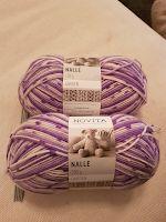 Marjo neuloo: Pitkävartiset sukat Nalle Garden -langasta Wicker Baskets, Boot Cuffs, Knitting, Crochet, Converse, Adidas, Diy, Dots, Chrochet