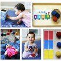 Just added my InLinkz link here: http://b-inspiredmama.com/2014/07/preschool-worksheets-printables/