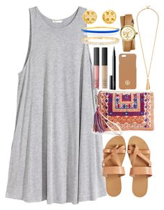 """""""My Items Tag"""" by lauren-hailey ❤ liked on Polyvore"""