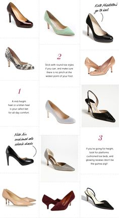 wreck comfortable work your ankle heels that t feet won strap pump cole style for comforter high comfort haan