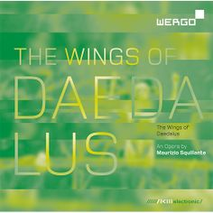 CD Online Shop: The Wings Of Daedalus CD bei Weltbild. Wings, Feathers, Feather, Ali