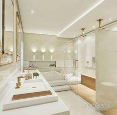 banheiro-branco-5