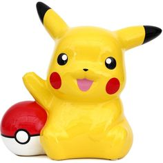 pokemon - nidoran micedragon300 | pokemon | pinterest | pokémon
