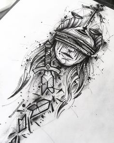 Find the tattoo artist and the perfect inspiration for your tattoo. - Find the tattoo artist and the perfect inspiration for your tattoo. Life Tattoos, Body Art Tattoos, Small Tattoos, Sleeve Tattoos, Cool Tattoos, Libra Tattoo, Tattoo Sketches, Tattoo Drawings, Dibujos Tattoo