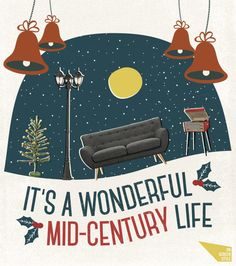 It's a Wonderful Mid-Century Life - susie_bue@equitylifestyle.com - Equity LifeStyle Properties, Inc. Mail