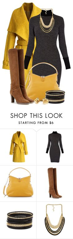 """""""Bez naslova #1736"""" by martina-cciv ❤ liked on Polyvore featuring Chicwish, Morgan, Henri Bendel, Loro Piana, Charlotte Russe and Marc by Marc Jacobs"""