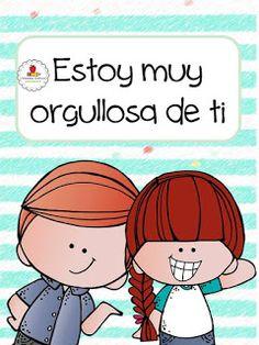 Teacher Stickers, Science Boards, Grammar Book, Spanish Lessons, Good Job, Kids Learning, Little Ones, Homeschool, Clip Art