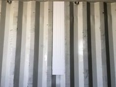 Since releasing our Side Wall InSerts last year we've seen customers from all over the country use them to insulate their shipping containers. This month InSoFast […]