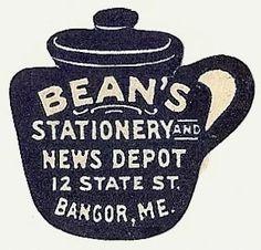 news depot