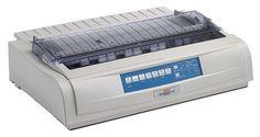 Best selling of Okidata ML420 Impact Printer