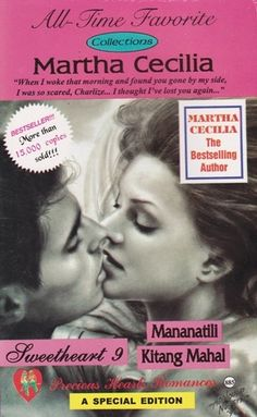 Rating: Mananatili Kitang Mahal by Martha Cecilia, 5 Sweets; Challenges: Book for Book for Off The Shelf! Book for Pocketbook Free Romance Books, Free Books To Read, Romance Novels, Pop Fiction Books, Best Wattpad Books, Novels To Read Online, Free Novels, Pocket Books, Wattpad Romance