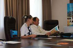 Турецкая строительно-инвестиционная компания Elite Group провела презентацию «Стань партнером Elite Group» и рассказала о том, почему сейчас выгодно и перспективно приобретать недвижимость в Турции. На приветственный обед были приглашены директора минских агентств недвижимости, риэлтеры и начальники отделов.