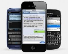 5 Reasons SMS Marketing Is Worth It