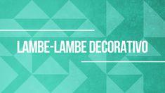 Living Room Themes, Desktop Decor, Geek Decor, Thanks Card, Finding Peace, Leroy Merlin, Paint Designs, Peace Of Mind, Interior Design Living Room