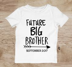 brothers-against-sisters-dating-shirt-son-sperm-in-sisters-com
