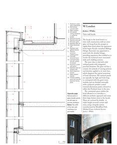 facadedetailW4.jpg (3210×3956)