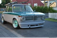 bmw 2002 picture thread - StanceWorks - most favorite, the need is great