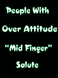 Attitude Images Wallpaper Pics Photo for Whatsapp DP Wallpaper Pictures, Photo Wallpaper, Pictures Images, Cute Attitude Quotes, Good Attitude, Good Evening Photos, Whatsapp Dp Images, Hindi Quotes