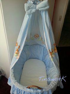 Über Google auf tinamitk.com gefunden Bassinet, Bed, Google, Furniture, Home Decor, Homemade Home Decor, Crib, Stream Bed, Home Furnishings