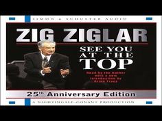 How Failure Leads to Success. For a collection of Zig Ziglar quotes and more, visit Zig Ziglar 52 Sales Lessons Audiobook Full | Success Motivational Speech …