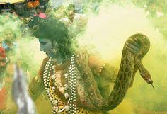 Happy Maha Shivaratr