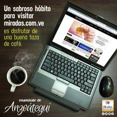 #EnamoratedeAnzoategui #MiradasRadio #Anzoategui  #MiradasMagazine #Lecheria #PuertoPiritu #Mochima #Turismo #MiradaFotografica