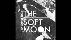 The Soft Moon // Deeper (Fango Remix)