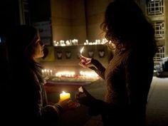 Lista+con+los+nombres+de+las+víctimas+de+la+balacera+en+Orlando