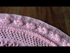 32 Beste Afbeeldingen Van Vonnes Haken Crochet Patterns Crochet